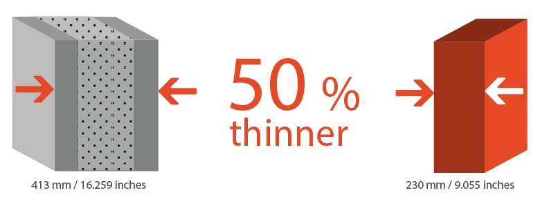 ZR-50percent-thinner copy