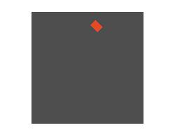 ico_ruler